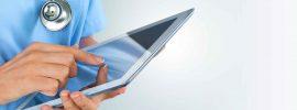SBA Medical Practice Loans