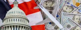 SBA Loan Fee Waiver & Economic Stimulus of 2021